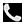 Symbol Nbr Phone